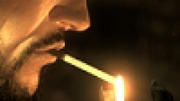 Deus Ex 3 сменила имя