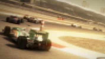 F1 2010 покажется на пит-стопе в сентябре