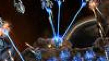 StarCraft 2: ОБТ не будет, редактор карт появится в апреле
