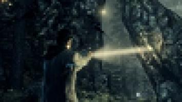 Remedy хочет сделать «второй сезон» Alan Wake