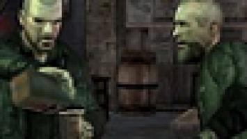 GTA 4: Episodes from Liberty City опоздает на две недели