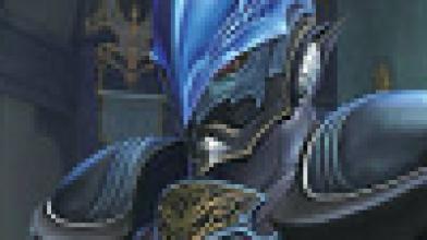 White Knight Chronicles 2 в деталях