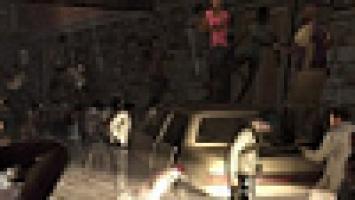 Смерть приходит в Left 4 Dead 2
