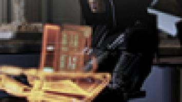 Mass Effect 2: Прибытие нового контента назначено на 23-е марта