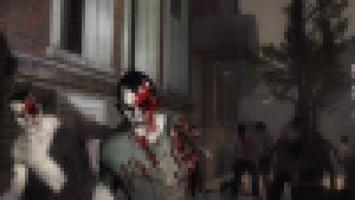 Left 4 Dead 2: The Passing не выйдет в этом месяце