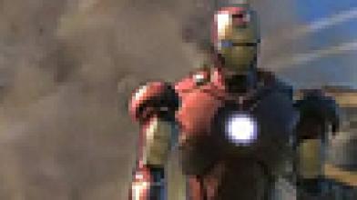 Разработчики Iron Man попали под сокращение, студия Secret Level закрыта