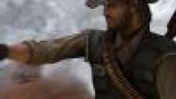 Rockstar: «Red Dead Redemption – самый амбициозный проект в этом году»