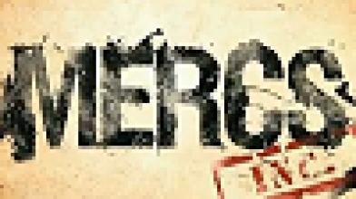 Концепт-арт из Mercs Inc.