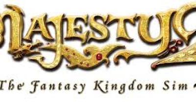 «Majesty 2: Трон Ардании». На волнах безмятежной ностальгии