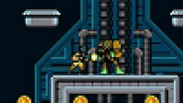 Dark Void Zero появится на PC и iPhone 12-го апреля