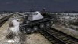 Битва за Харьков продолжается