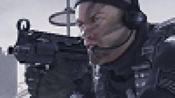 Первый контент-пак для Modern Warfare 2 появится на PC и PS3 в мае