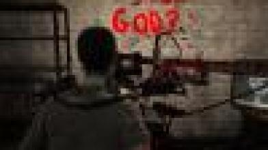 Konami анонсировала Saw 2