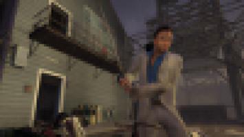 Первое дополнение для Left 4 Dead 2 появится на следующей неделе