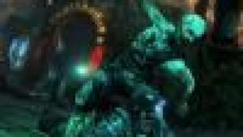 Singularity поступит в продажу 29-го июня