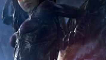 StarCraft 2 выйдет 22-го мая?