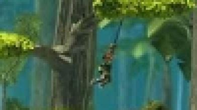 Capcom анонсировала Bionic Commando: Rearmed 2