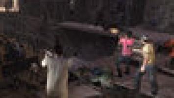 Left 4 Dead 2: The Passing появится в четверг
