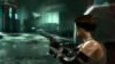Hydrophobia посетит PC и PS3 где-нибудь в будущем