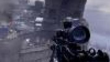 PC: Контент-пак для Modern Warfare 2 обойдется в 15 баксов