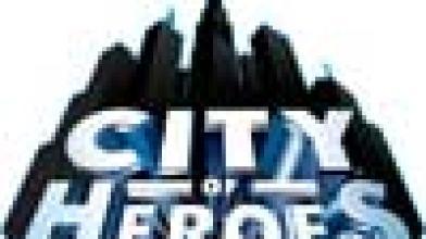 City of Heroes отмечает шестилетие со дня запуска