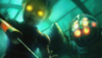 Фанаты BioShock 2 могут выиграть $5 тыс. и костюм Большого Папочки