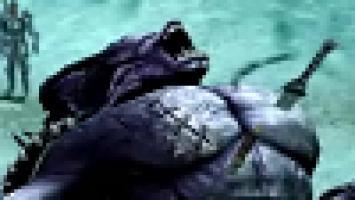 Новое DLC для Dragon Age: Origins появится 18-го мая
