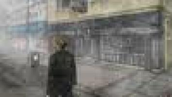 Съемки фильма Silent Hill 2 должны начаться до конца мая