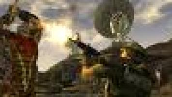 Bethesda Softworks возлагает большие надежды на Fallout: New Vegas