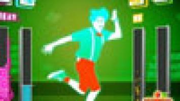 Just Dance 2 находится в разработке
