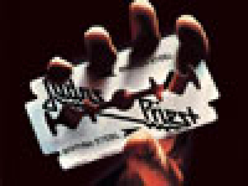 Рокеры из Judas Priest появятся в Rock Band