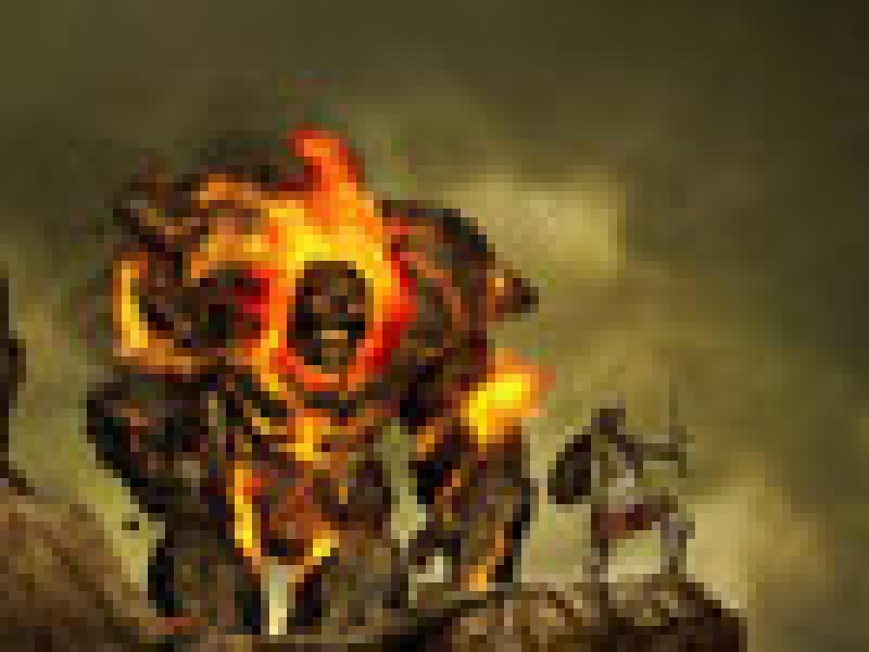 JoWood покажет на E3 Gothic 4