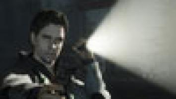 DLC для Alan Wake построит мост между первым и вторым сезонами