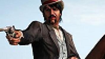 У PS3-версии Red Dead Redemption будет эксклюзивный контент