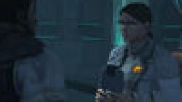 Бета-тест StarCraft 2: Wings of Liberty завершится 31-го мая