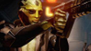 BioWare: «DLC помогут связать сюжетные линии Mass Effect 2 и Mass Effect 3»