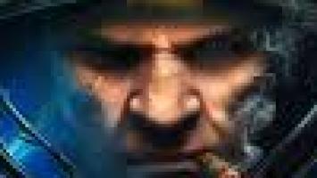 Южная Корея боится крови в StarCraft 2