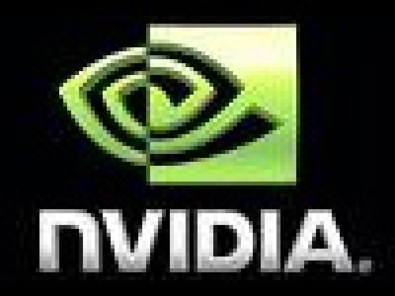 Производство NVIDIA GeForce GTX 470 остановили спустя 2 месяца после релиза? Обновлено