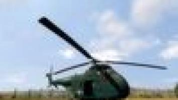 «Искусство войны» переносится в Корею
