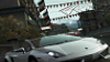 Need for Speed: World прибудет 20-го июля