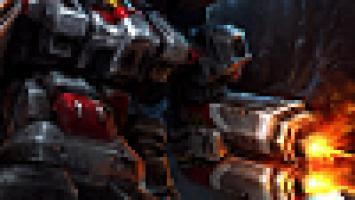 Окончательно: StarCraft 2 обойдется без LAN