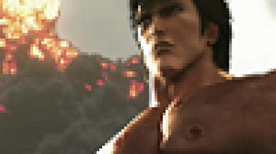 Релиз Fist of the North Star: Ken's Rage в Европе перенесен на осень