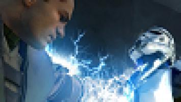 LucasArts определилась с целевыми платформами Star Wars: The Force Unleashed 2