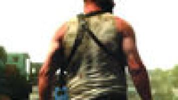 Выход Max Payne 3 опять отложен