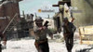 Успех: Red Dead Redemption «продалась» в количестве 5 миллионов копий