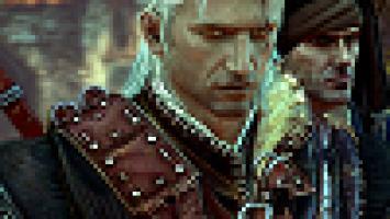 The Witcher 2: Assassins of Kings дружит с сохранениями из первой части