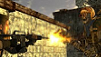 Fallout: New Vegas присягнула на верность сервису Steam