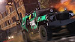 Официально: Sony анонсировала MotorStorm: Apocalypse
