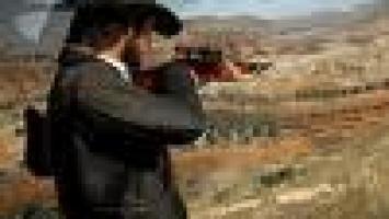 Rockstar: «Пока у нас нет планов по портированию Red Dead Redemption на PC»
