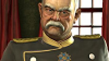 Sid Meier's Civilization 5 поступит в продажу 21-го сентября